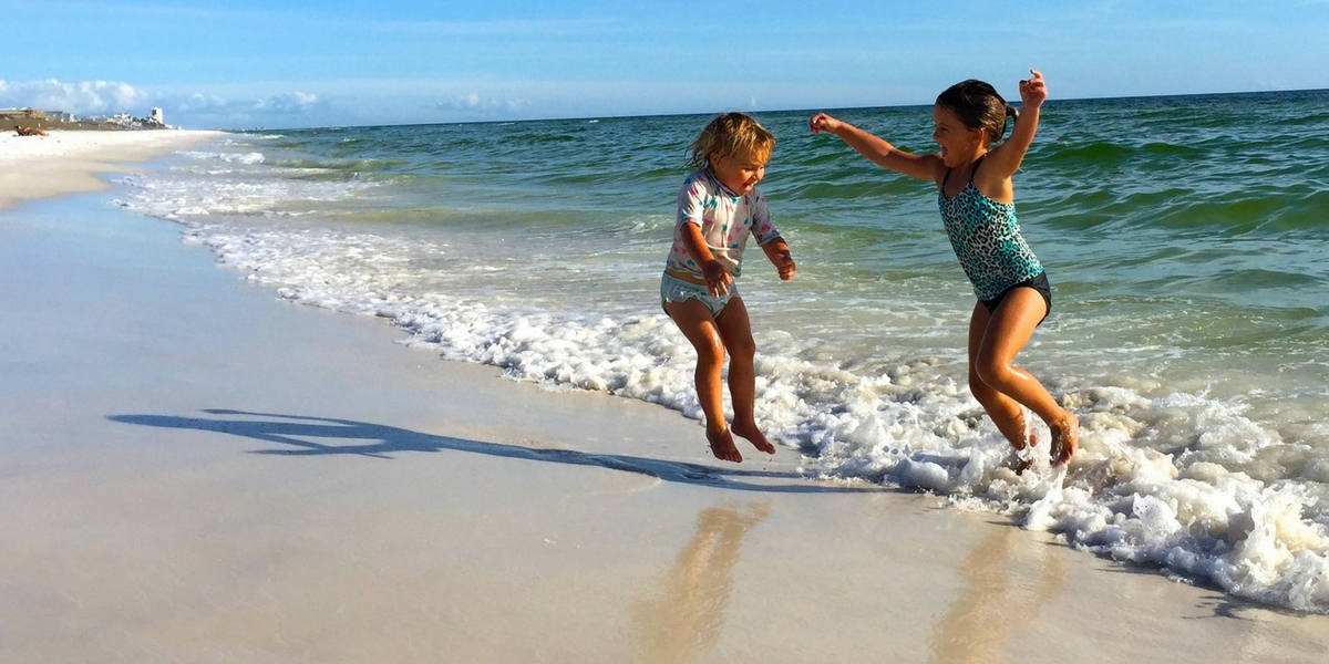 19 Spectacular Things To Do In Destin Florida