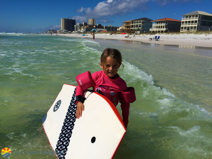 52+ Things To Do In Destin, FL For The Best In Beachy Fun  |Destin Florida Attractions