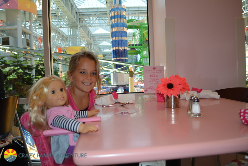 Things To Do At Mall Of America With Kids