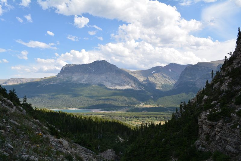 7 Awe Inspiring Things To Do In Many Glacier in Glacier National