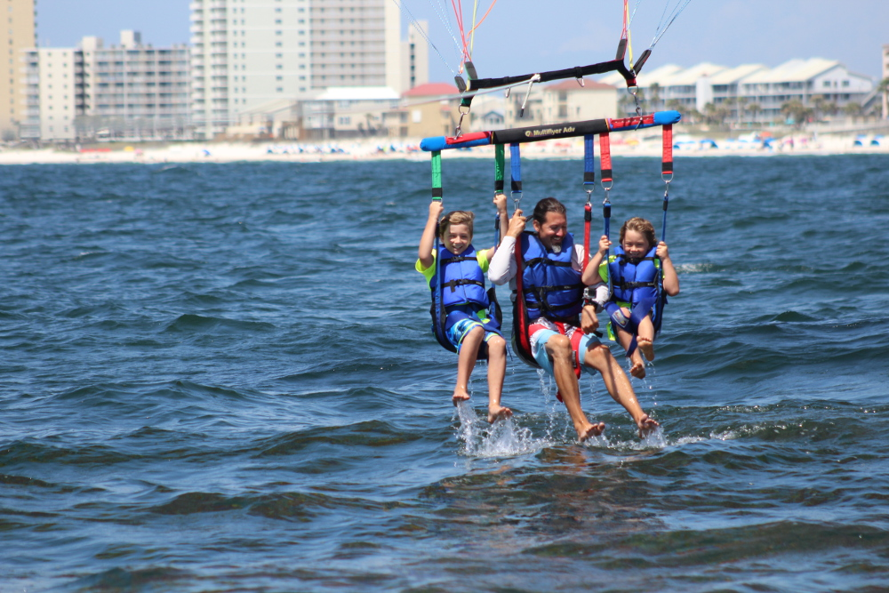 Things For Kids To Do Gulf Shores Al