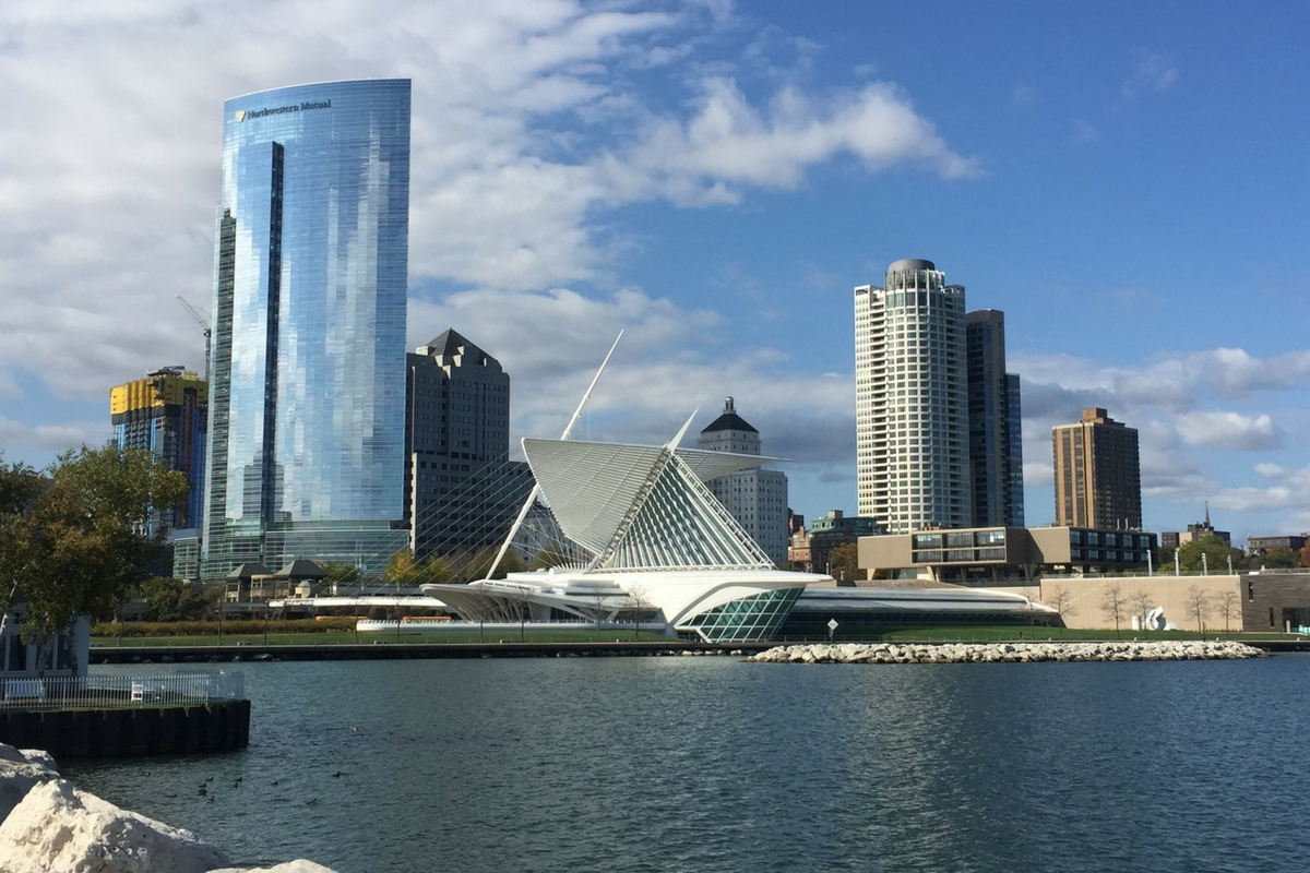 18 Amazing Things To Do In Milwaukee This Week