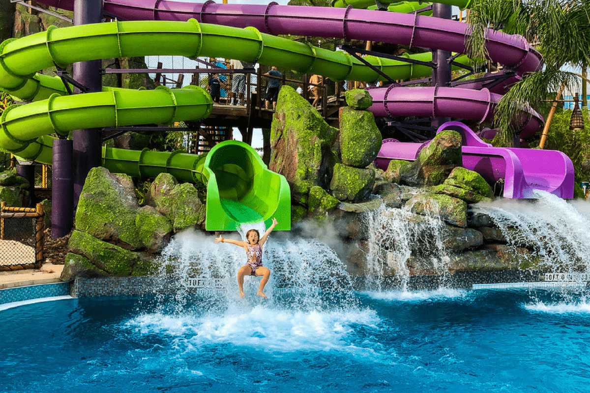 Don T Go To Universal Volcano Bay Without Reading These 18