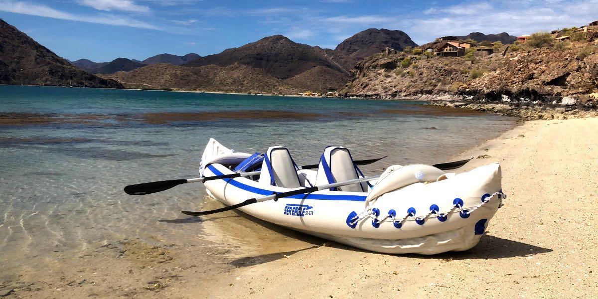 Awesome Craigslist Mexico Baja Adornment - Classic Cars Ideas - boiq ...